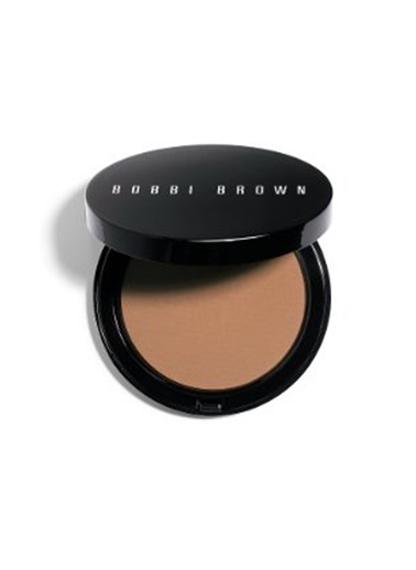Bobbi Brown Bronzing Powder Dark Renksiz